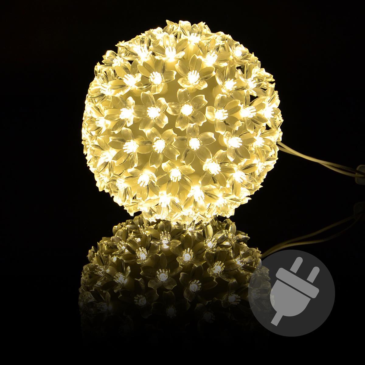 Lichterball